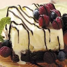 tarta-helada