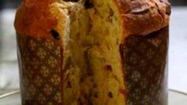 Tres recetas de pan dulce casero