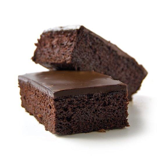Cake Rapid Sal Ef Bf Bd