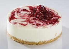 cheesecake-de-frambuesa-y-chocolate-blanco
