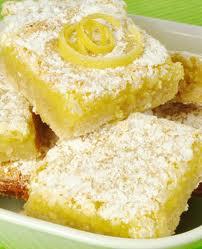 cuadrados-de-limon