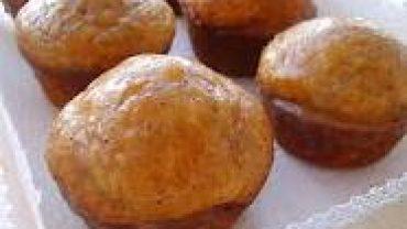 Dukan Muffins