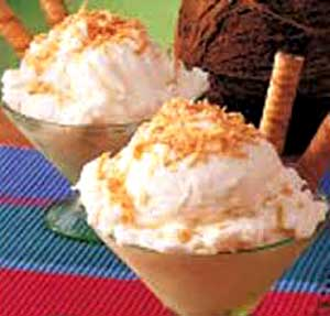 helado-de-coco-casero