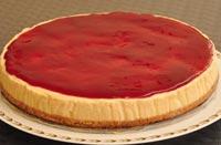 tarta queso philadelphia