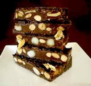 turron-de-chocolate-y-frutos-secos